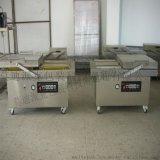 牛板筋抽真空包裝機 食品真空包裝機 雙室真空包裝機
