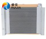 【睿佳冷却器】RJ-355A 液压油冷却器 现货供应 防爆 价格优惠