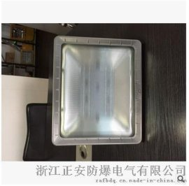LED防爆灯ZAD-312/311防眩泛光灯