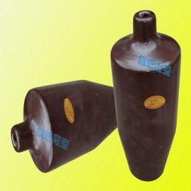 电捕焦陶瓷重锤,煤气发生炉陶瓷吊锤,电除尘电瓷重锤,湿式电除尘器铸铁重锤,湿电阴极铸铁重锤,湿式电除尘器WESP