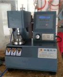 EB-PL-6020紙箱破裂試驗機