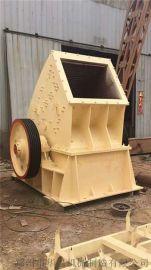 山东购买移动式破碎机厂家在哪里 简易的设备 性价比高的反击破