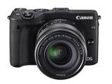 佳能单镜头自动曝光单反防爆相机ZHS2800