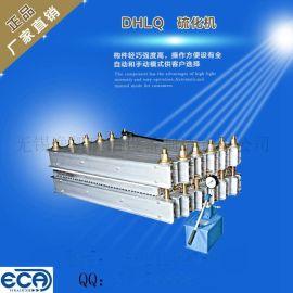 无锡胶带硫化机、修补器、硫化机电动水压泵