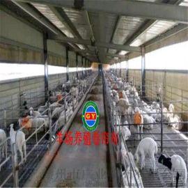 河源帆布批发厂家 专业定做猪场卷帘布 牛场通风卷帘布
