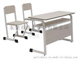 课桌椅|学生课桌椅|课桌椅厂家|连排椅|办公桌椅厂家