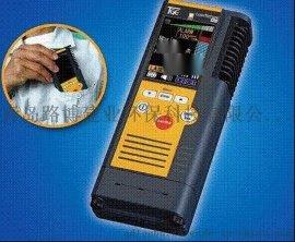 日本东京瓦斯SA3C50A迷你型激光甲烷检测仪