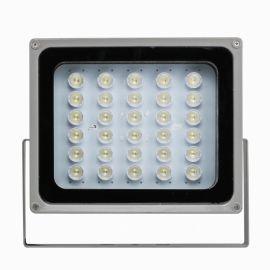 白光led补光灯|深圳白光led补光灯|白光led补光灯生产厂家