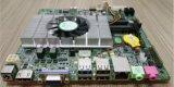 研盛芯控 酷睿I3HGP-2C 性價比高的超薄一體機廣告機主板