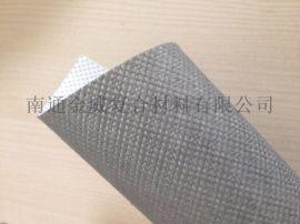 0.49mm高密度纺粘聚乙烯防水透气膜