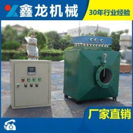 鑫龙为您品质打造 风道加热器   风道式气体加热器 风道电加热器