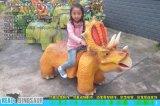 高品质恐龙摇摇车,恐龙跑跑车,儿童恐龙车批发