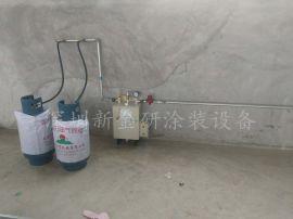 批发中邦CPEX-30KG/50KG/100KG气化炉,防爆气化炉,液化气气化炉