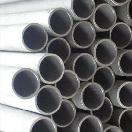 304不锈钢管,家装201不锈钢装饰管,环保供水316不锈钢管
