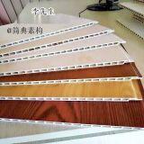 石家莊簡典素構竹木纖維集成牆板