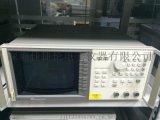 HP8757E有现货HP8757E网络分析仪HP8757E