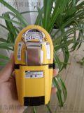 BW-M5多气体检测仪,可测VOC、红外CO2价格厂商