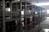 成都配电柜生产厂家直销:GGD低压配电柜