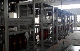 成都配電櫃生產廠家直銷:GGD低壓配電櫃