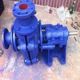 供青海渣浆泵和西宁ZJ渣浆泵