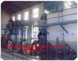 【葛根加工设备】粉葛根淀粉生产线,四川葛根淀粉设备