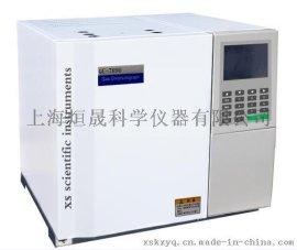 甲酸、山梨酸  溶液面粉增白剂气相色谱检测仪器