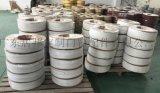 長期供應橡塑材質,全軟木門密封條