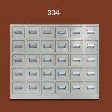 定制45斗钢制中药柜中药橱柜调剂柜中药斗柜厂家定做包邮