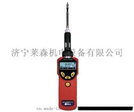 美国华瑞PGM-7360特种VOC检测仪