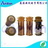 CCGS型水冷式高功率陶瓷電容器