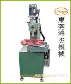 自动转盘油压旋铆机 自动转盘铆接机  多工位自动转盘旋铆机
