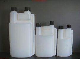 专业塑料壶模具 塑料桶模具 塑料瓶模具
