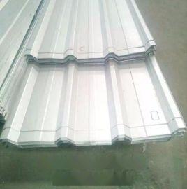 YX35-280-840型彩钢板