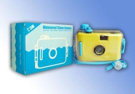 防水照相机