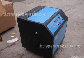 生产 高压微雾加湿器