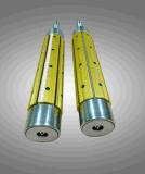 菱政鍵式氣脹軸 板式氣脹軸 瓦片式氣漲軸
