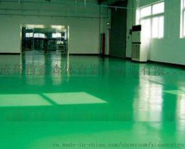 天津水泥固化地坪漆施工 家用地坪漆耐酸碱