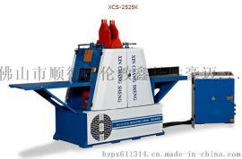 广东佛山方料高速框锯机XCS-2525