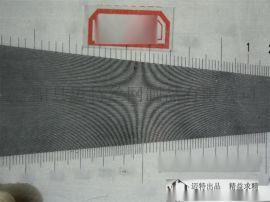 200目过滤网,904L不锈钢网,黄铜紫铜过滤网