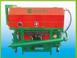 水泥发泡机(HFFP-20)