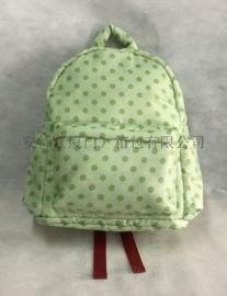 背包BPK0524-1