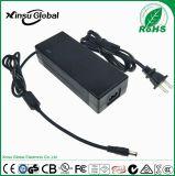 24V5A電源 XSG2405000 中規CCC認證 xinsuglobal 24V5A電源適配器