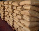 工業優級蒸餾單硬脂酸甘油酯的作用