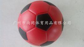 PU足球 PU发泡球 PU弹力球 PU聚氨酯发泡 PU运动用品