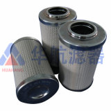 0060D020BN4HC替代賀德克液壓油摺疊濾芯