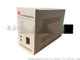 中安兴坤ZK-III微机视频信息保护系统
