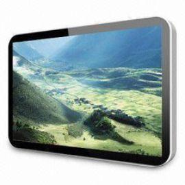 鑫飞智显高清显示屏网络版安卓播放器壁挂液晶广告机