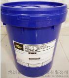 太陽SUNOCO Spindle oil 5 7 10 15高速錠子油