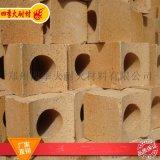 流钢砖抗侵蚀性强,四季火耐火材料厂异型耐火砖定制