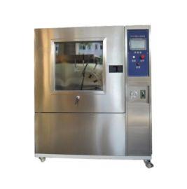 IPX9高压热水冲刷淋雨试验箱